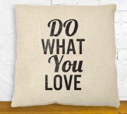 do-what-you-love[1].jpg